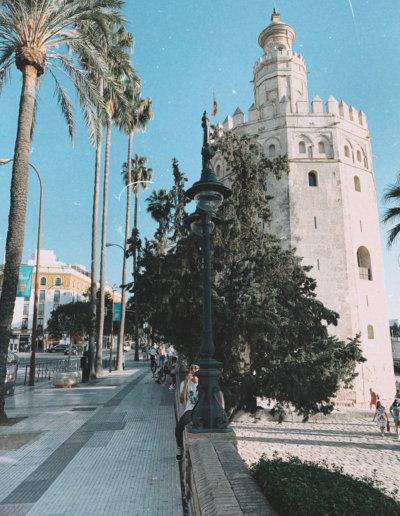 travel-seville-spain-oasis-backpackers-hostels