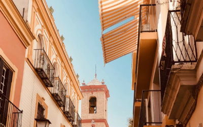 wander-in-seville-spain-find-great-hostel-oasis-backpackers