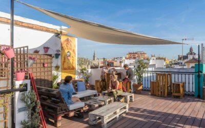 Roof_canopy_sun_Sevilla
