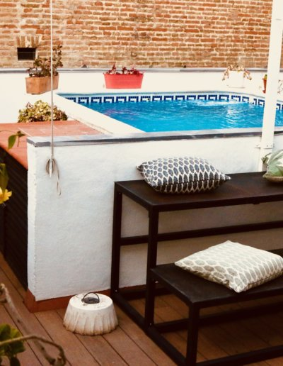Oasis-Sevilla-Facilities-Terrace-Pool-1