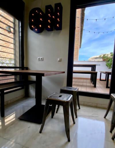 Oasis-Sevilla-Facilities_Kichten