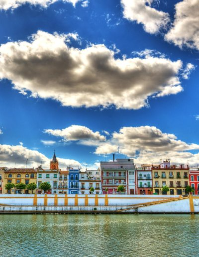 calle-betis